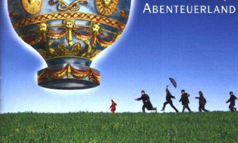 Abenteurland