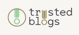 TB_logos__light_horizontal